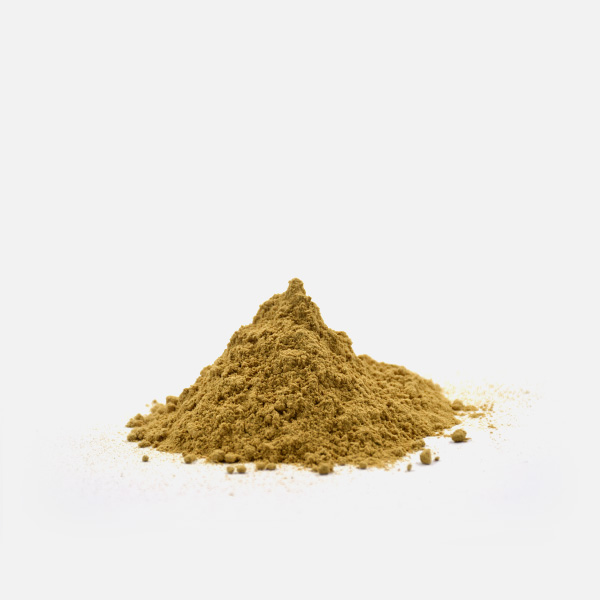 Powder Triphala